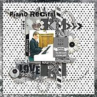 Piano_Recital_Pixelily_DS_rfw.jpg