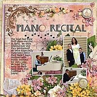 Piano_Recital_fdd_Fiddlesticks7_rfw.jpg