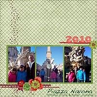 Piazza_Navona_2010_1o.jpg