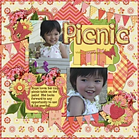 Picnic_FYBliss_sm_edited-1.jpg