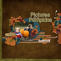 Pictures_with_the_Pumpkins.jpg