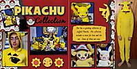 Pikachu_Collection.jpg