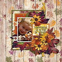 Pile_of_leaves_GS_tinci_rfw.jpg