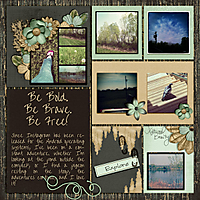 PinG_LifeInspiredTemplates4_02.jpg