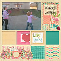 PinG_LifeInspiredTemplates6_02TIFF1.jpg