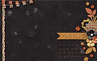 PinG_OctTempChall_1280x800_Tiff_web.jpg