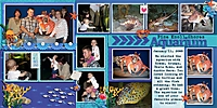 Pine_Knoll_Shores_January2008_DFD_Assemble.jpg