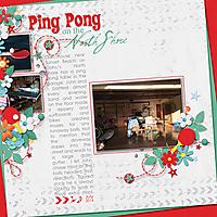 Ping_Pong_Hawaii.jpg