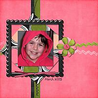 PinkHoodie.jpg