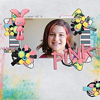 Pink_4_12_copy_600_x_600_.jpg
