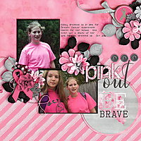 Pink_Out_Kailey_Oct_2016_smaller.jpg