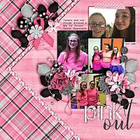 Pink_Out_Tamara_Oct_2016_smaller.jpg