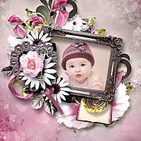 Pink_smile-cs.jpg