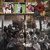 Pioneer-Day-web.jpg