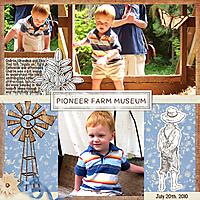 Pioneer-Farm-Museum-small.jpg