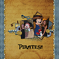 Pirates_.jpg