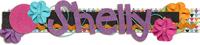 Pixelily_ASC_temp2_web.jpg