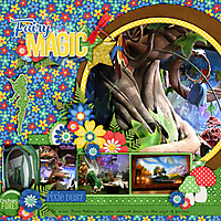 Pixie_Hollow_MK_Nov_2012_smaller.jpg