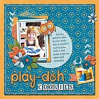 Play-doh_Cookies_med_-_1.jpg
