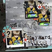 Play-hard-faces-apr12.jpg