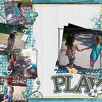 Play3.jpg