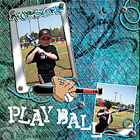 PlayBall.jpg