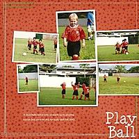 PlayBall2.jpg
