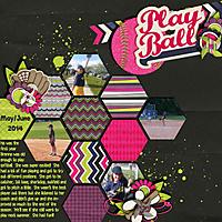 Play_Ballweb.jpg