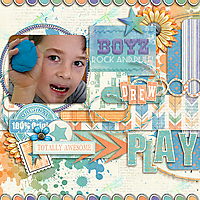 Play_Christaly_Double_rfw.jpg