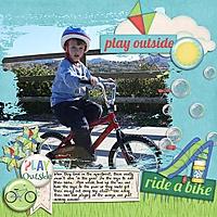 Play_Outside_cbs_mask_rfw.jpg
