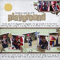 Playground_web.jpg