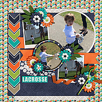 Playing-Lacrosse-With-Daddy.jpg