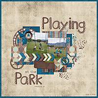 Playing-in-the-Park1.jpg