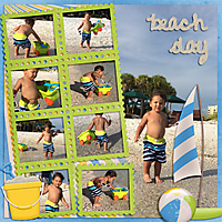 Playing-on-the-beach-mm-summer-fun-LKD_TellMeAStory_T1-copy.jpg