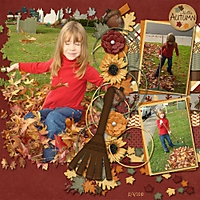 Playing_in_the_leaves_500x500_.jpg