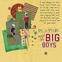 Playing_with_the_big_boys_copy.jpg