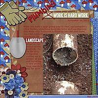 Plumbing_Work.jpg