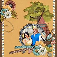 Pocahontas-_-John-Smith.jpg