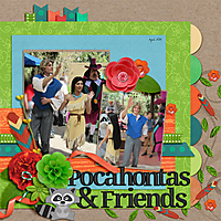 Pocahontas-and-Friends.jpg