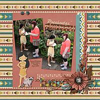 Pocahontas_2.jpg