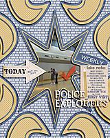 Police-Explorers.jpg