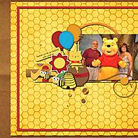 Pooh-Bear.jpg
