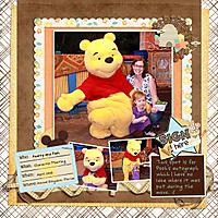 Pooh_copy.jpg