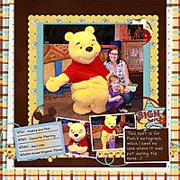 Pooh_sm.jpg