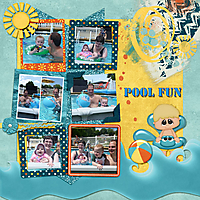 Pool-Fun-web.jpg