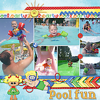 Pool-Fun-web1.jpg