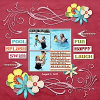 Pool_Fun_August_2_2013_600x600.jpg