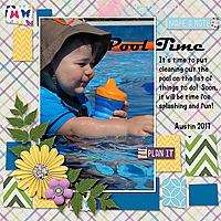 Pool_Time_Craft_AprilChallenge_temp01rfw.jpg