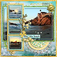 PopOfLife2-beach_web.jpg