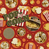 Popcorn3-for-upload.jpg